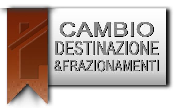 Il piano casa nella provincia di salerno news informazioni e consulenza sul piano casa - Regione campania piano casa ...