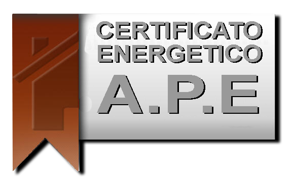 Elenco categorie catastali classificazione il piano for Generatore di piano casa