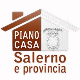 Il piano casa nella provincia di salerno news - Piano casa campania ...